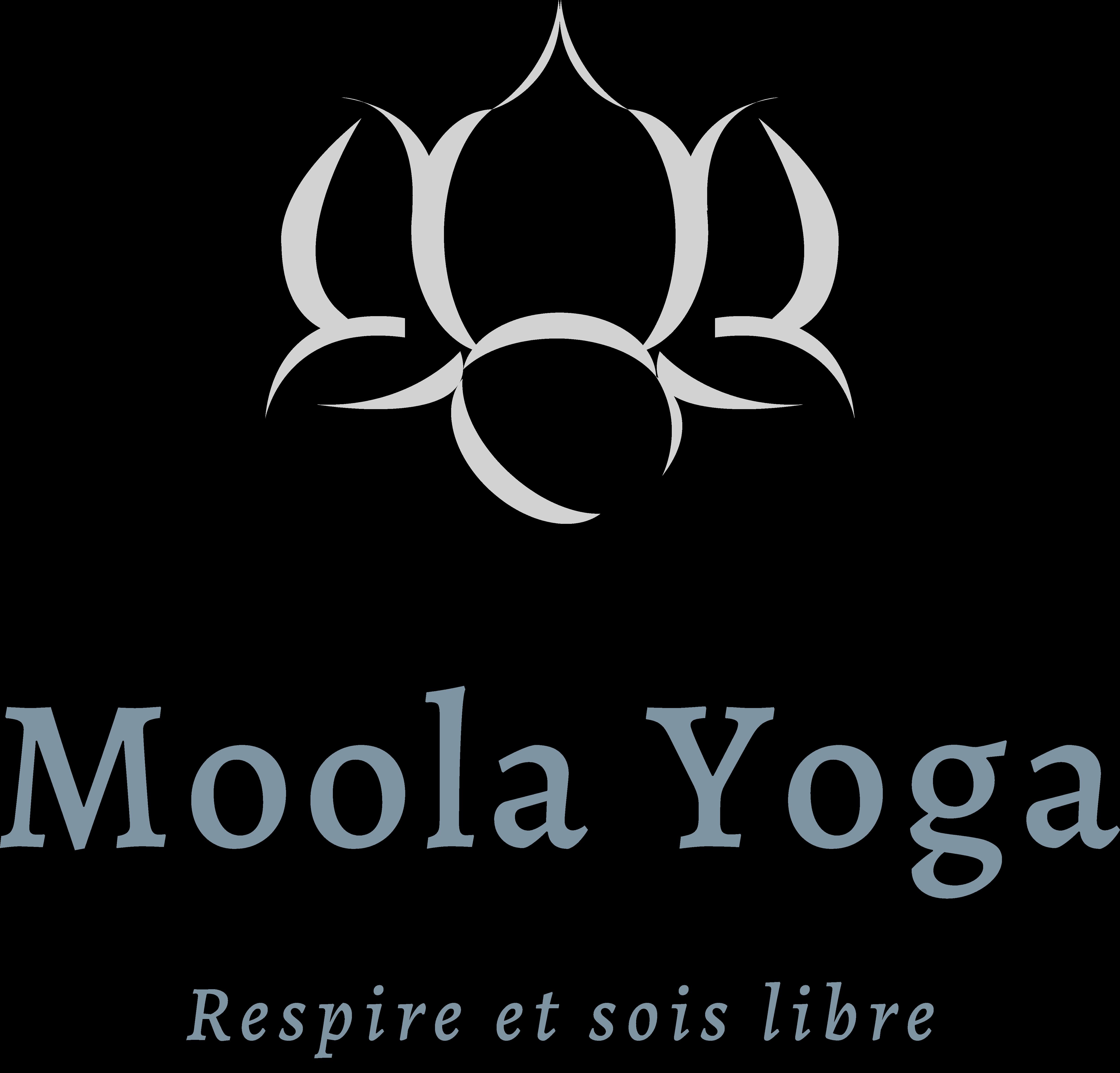 Moola Yoga