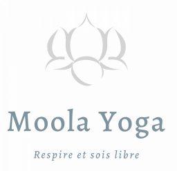 Moolayoga
